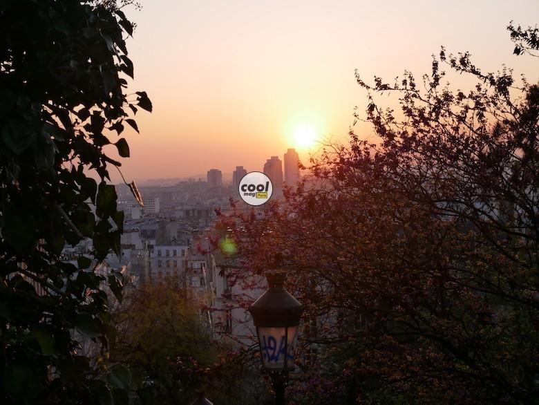 lever-soleil-montmartre