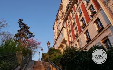 escaliers-montmartre