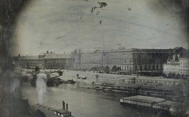 la-seine-2-1839_s