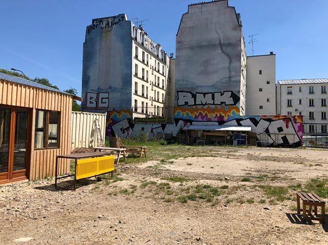 friche-tep-menilmontant6