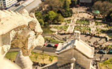 reouverture-musees-paris