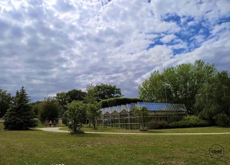arboretum-chatenay-malabry15