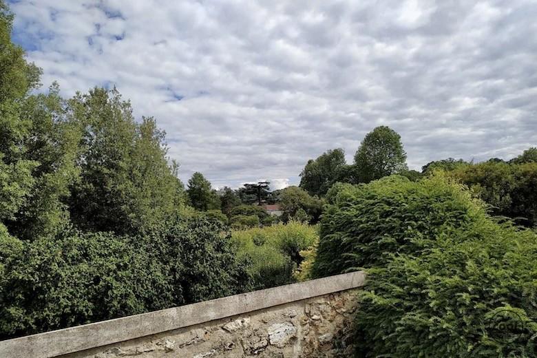 arboretum-chatenay-malabry1JPG
