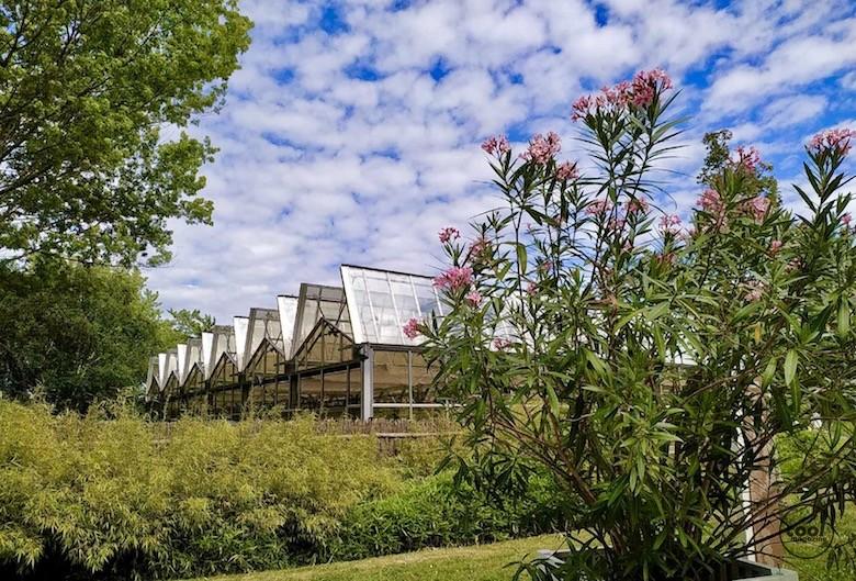 arboretum-chatenay-malabry1bis