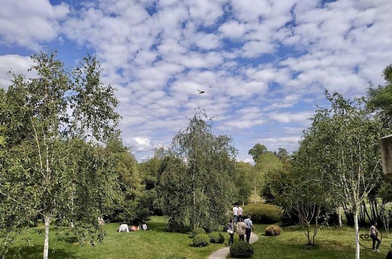 arboretum-chatenay-malabry2