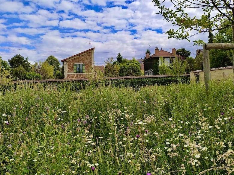 arboretum-chatenay-malabry2bis
