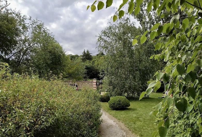 arboretum-chatenay-malabry4