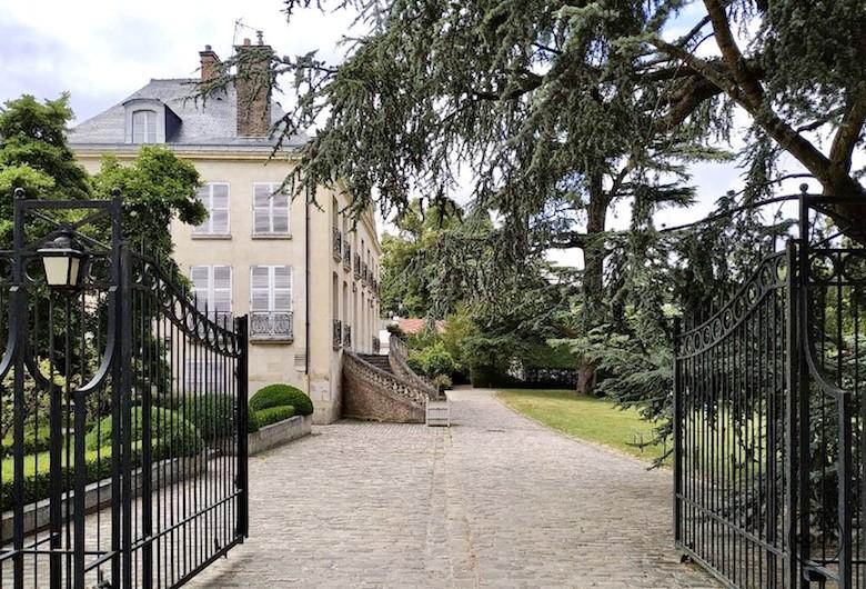 arboretum-chatenay-malabry9