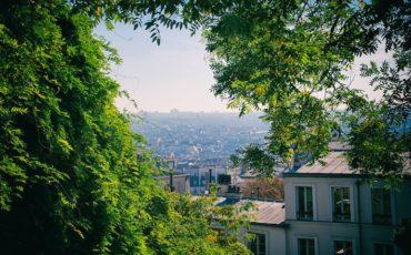 clubs-petanque-montmartre-paris
