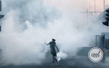 manifestation-violences-policieres-paris5-cover