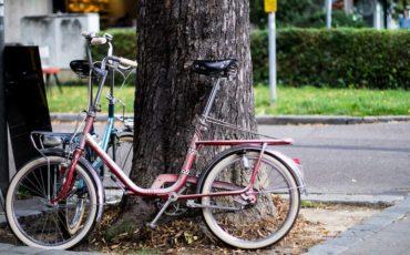 où-garer-son-vélo-en-sécurité-paris