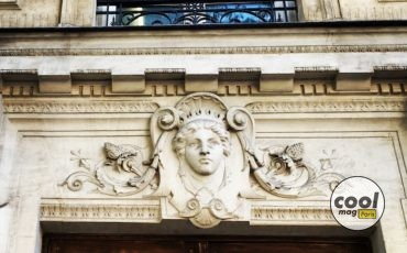 mascarons-paris-photosJPG