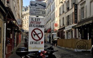 pancarte-montmartre
