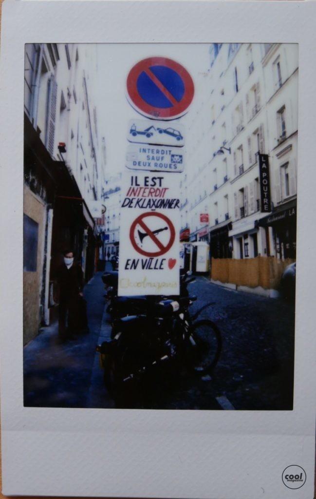 panneau-interdit-klaxon-ville