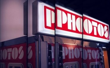 photomaton-vintage-paris