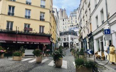 rue-androuet-pietonne