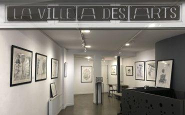 expo-villa-des-arts-2020