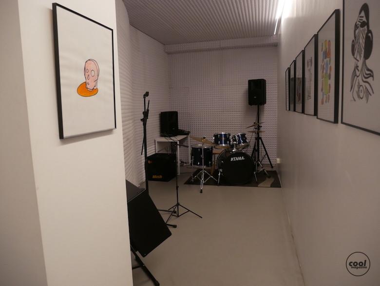studio-répétion-paris