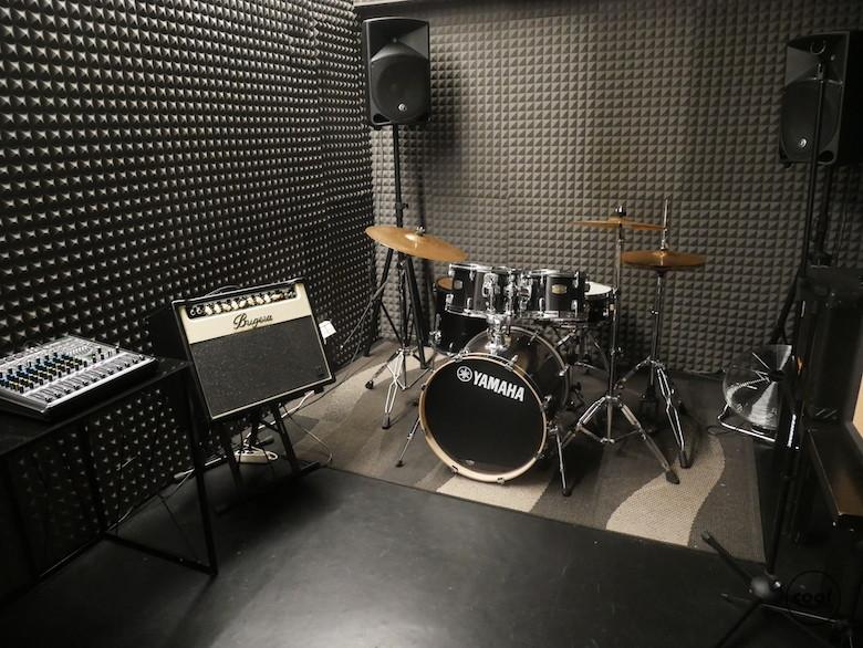 studios-répétitions-paris
