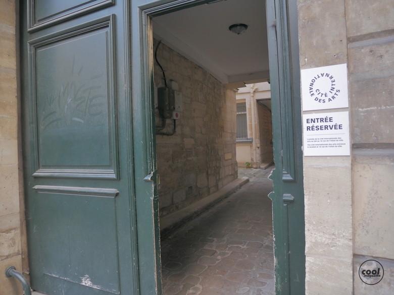 atelier-artiste-paris
