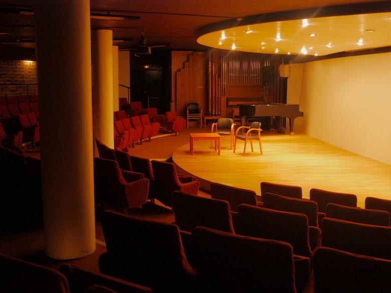 auditorium-cité-arts-paris