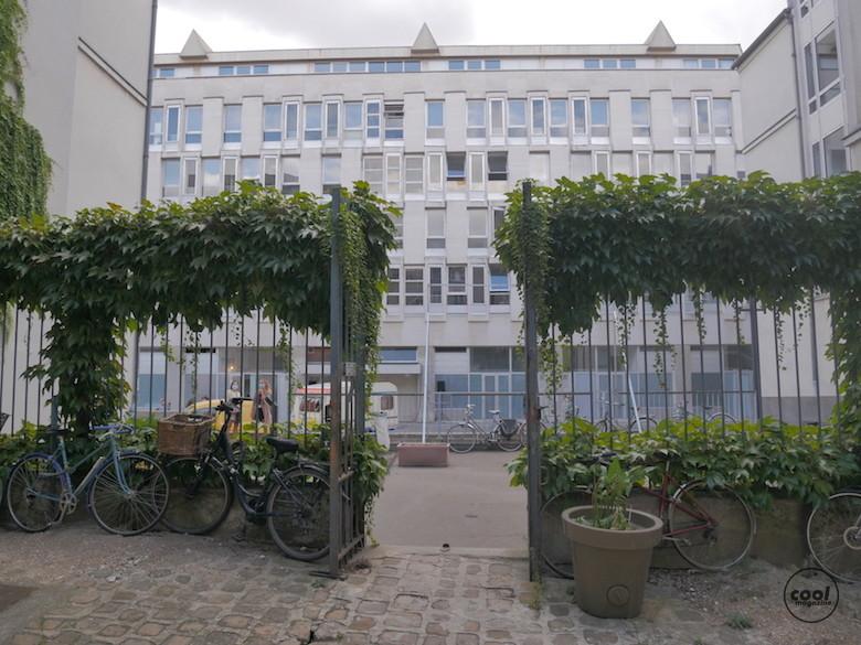 cité-internationale-des-arts-paris-marais