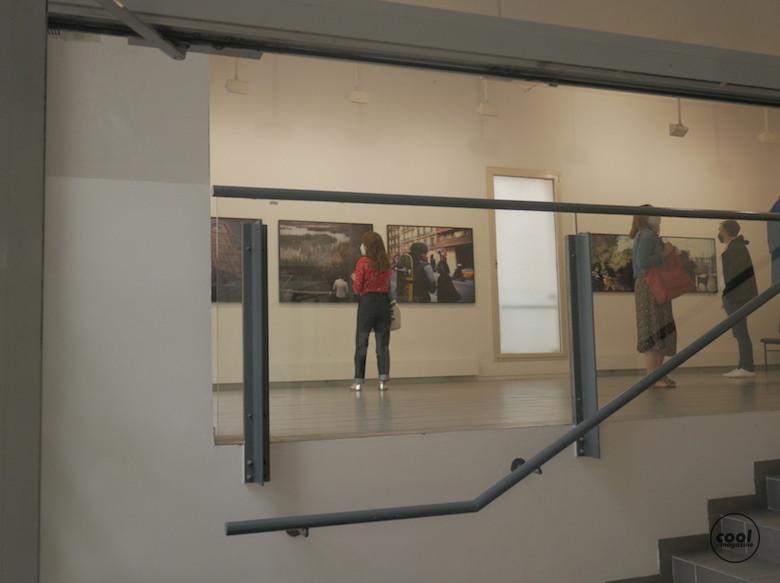 galerie-cité-arts-paris