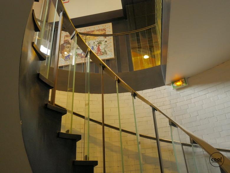galeries-paris