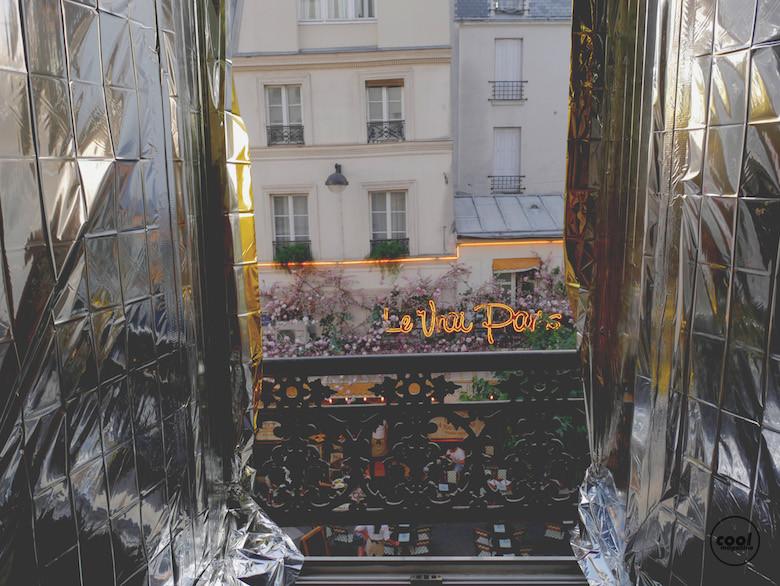 mixity-montmartre