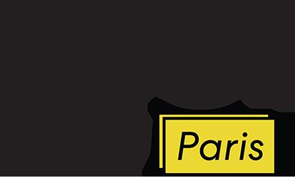 cool mag logo