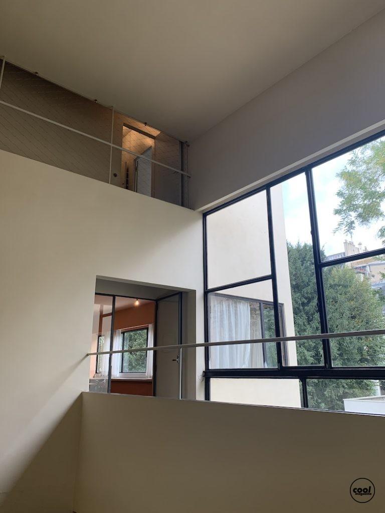 maison-architecte-paris