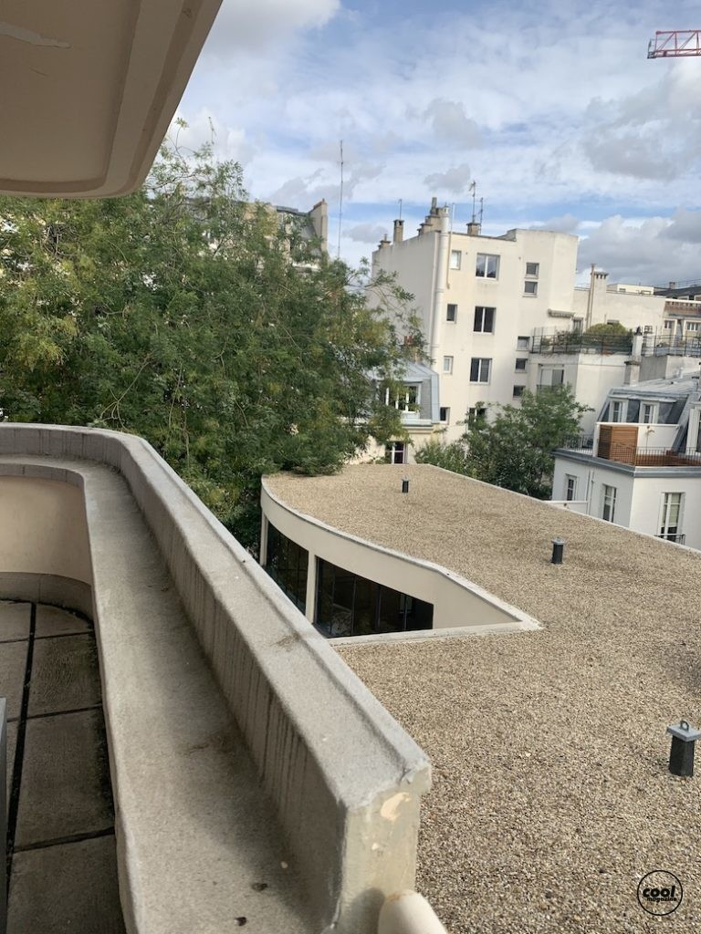 maison-la-roche-le-corbusier-paris-toit-terrasse