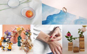 5-idées-de-cadeaux artisanaux-Fabriqués-à-Montreuil-cover
