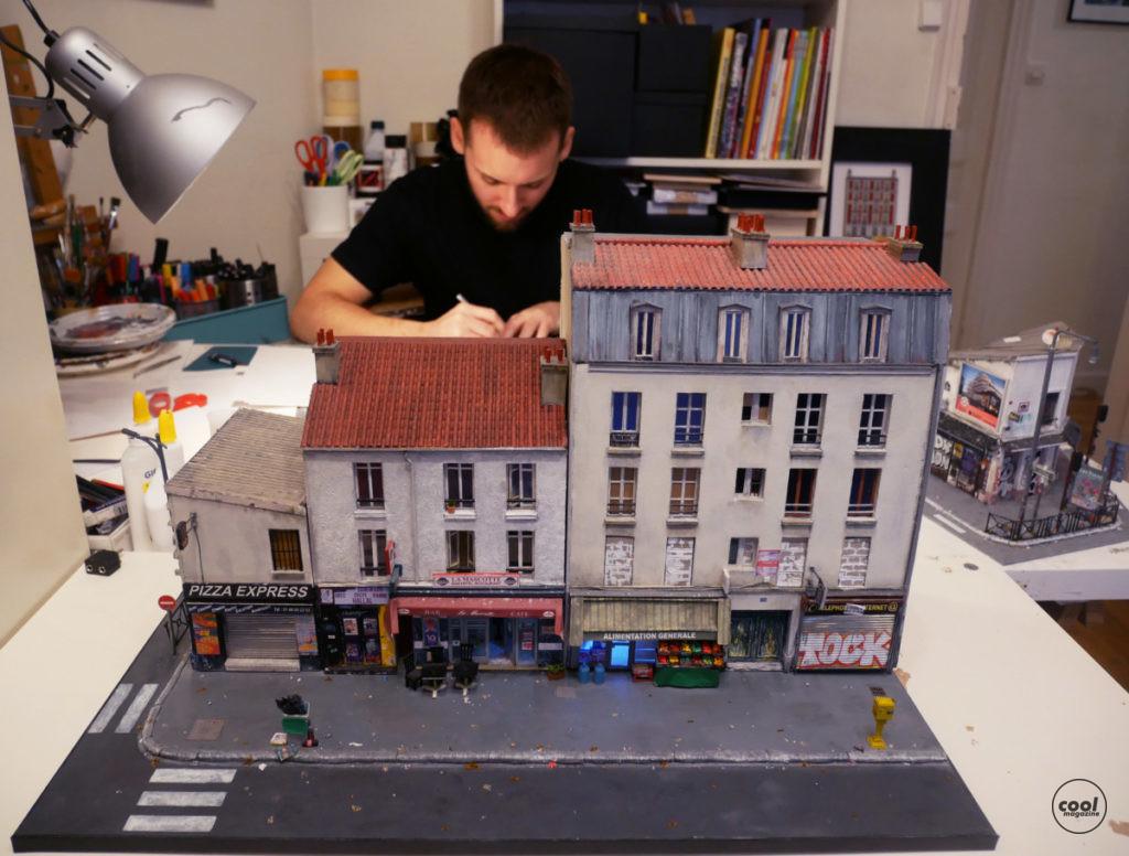miniature-paris