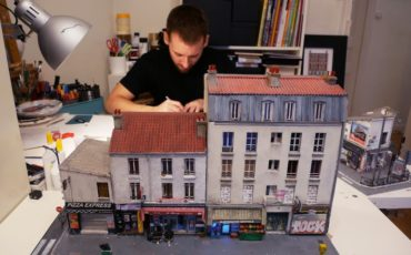 miniature-paris-cover