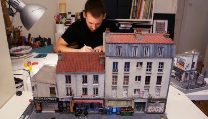 miniature-paris-cover
