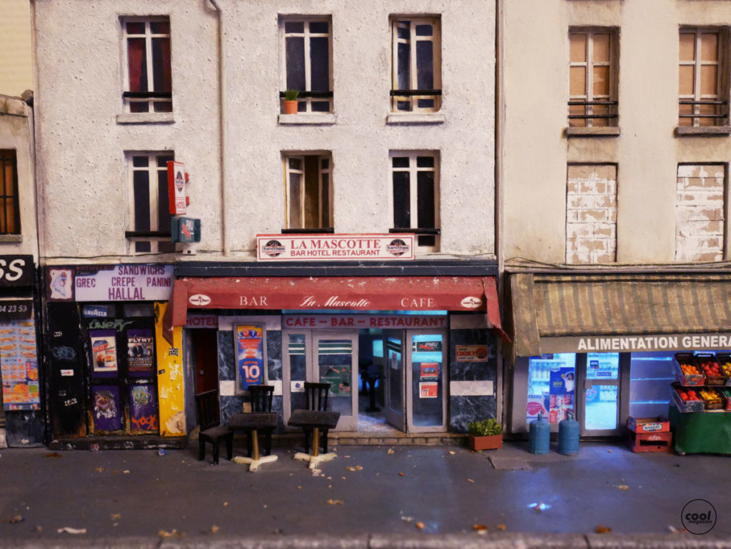 miniature-rues-paris