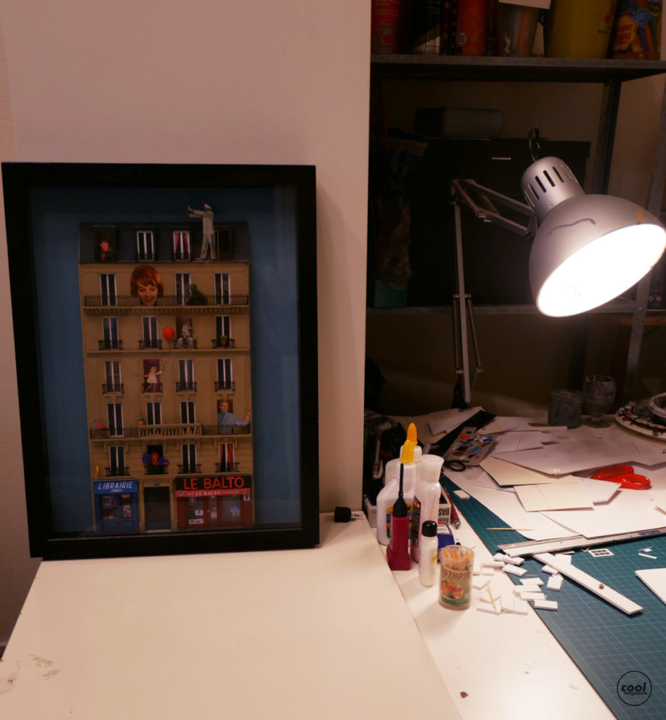 nicolas-pierre-artiste-miniature-paris