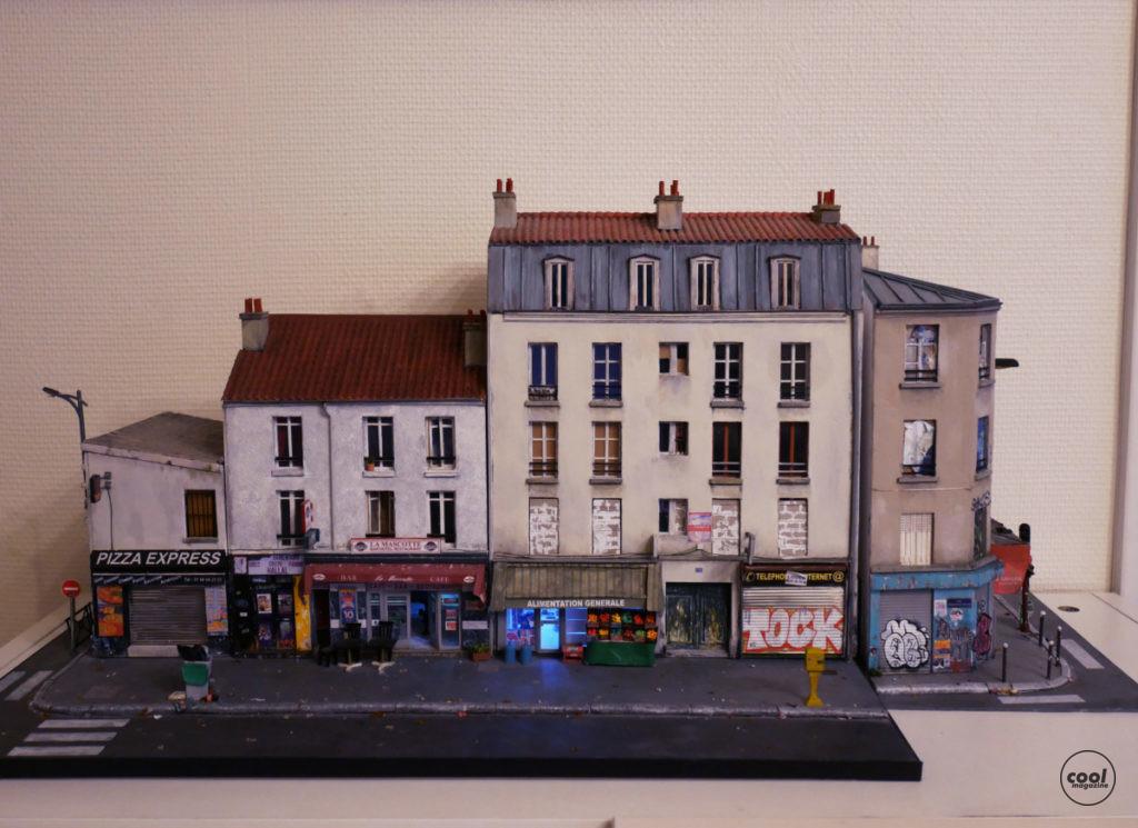 nicolas-pierre-street-miniature