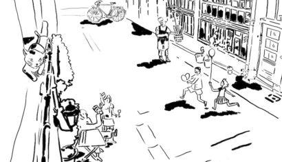 nouveaux-parisiens-temoignages-cover