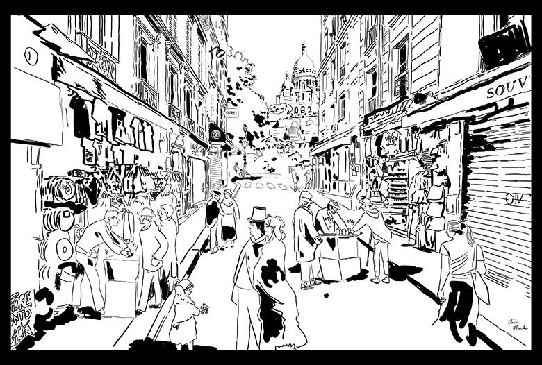 nouveaux-parisiens-temoignages