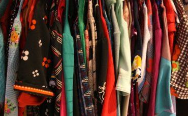 où-donner-ses-vêtements-paris