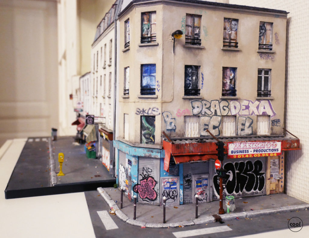 paris-en-miniature
