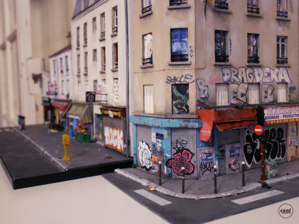 paris-miniature