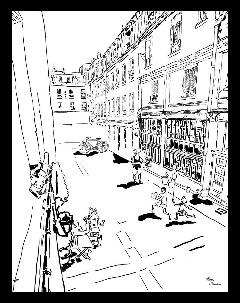 que-pensent-les-nouveaux-parisiens-de-paris
