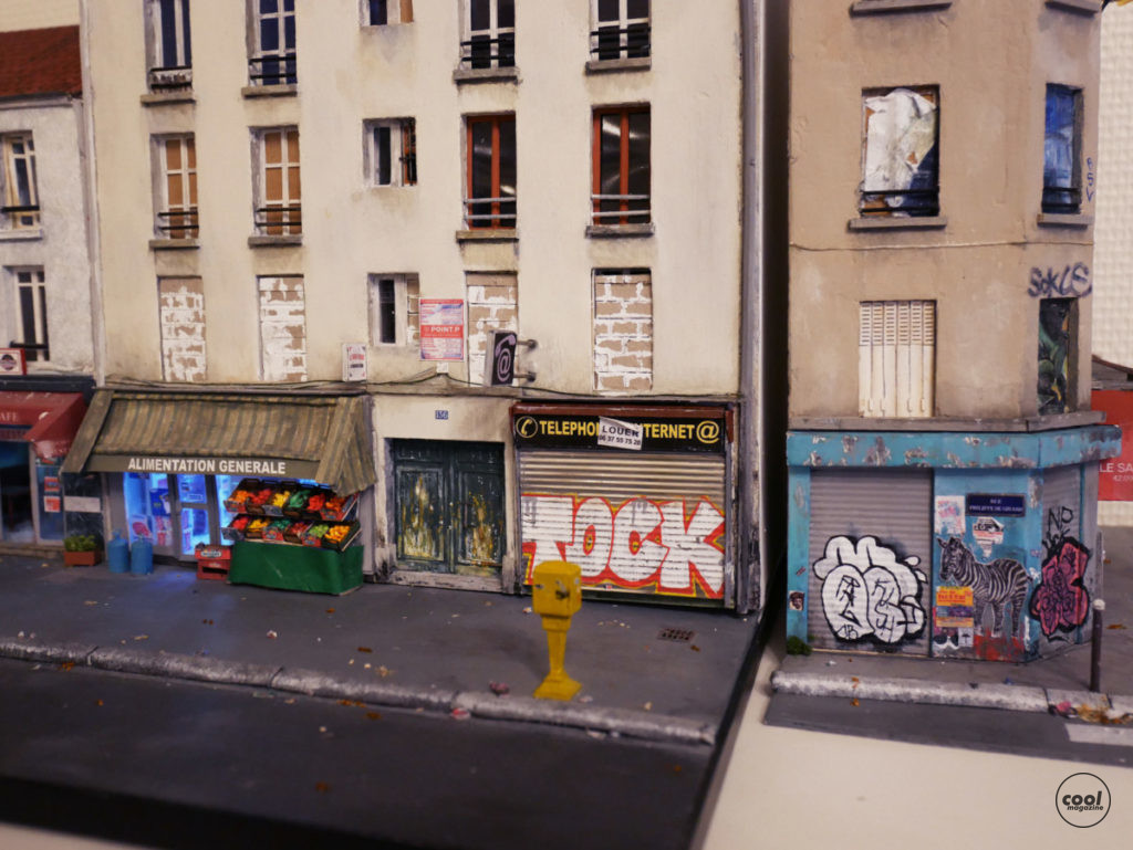 rues-miniatures-paris