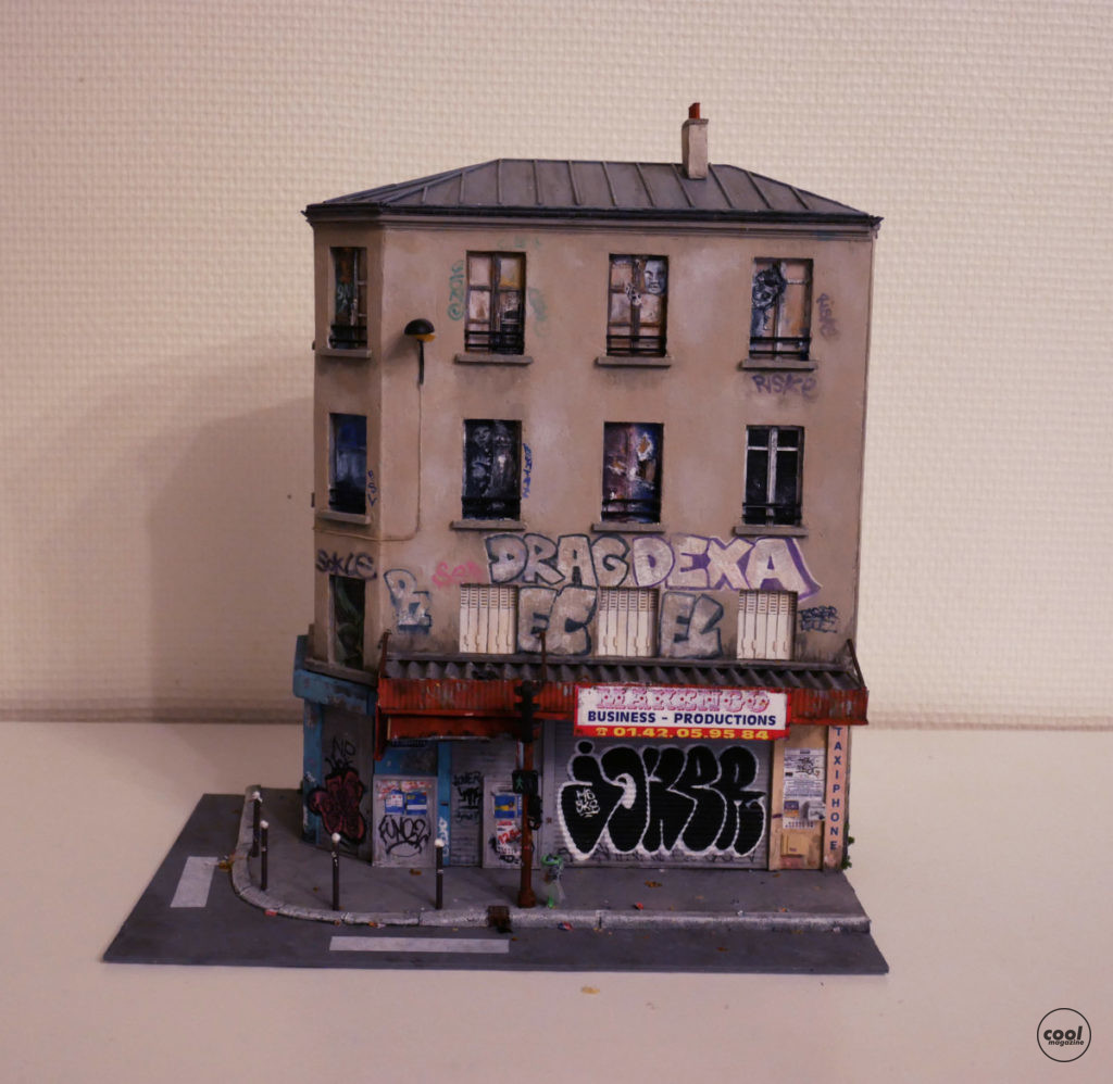street-miniature-paris