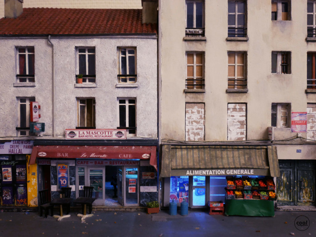 street-miniature-paris-artiste