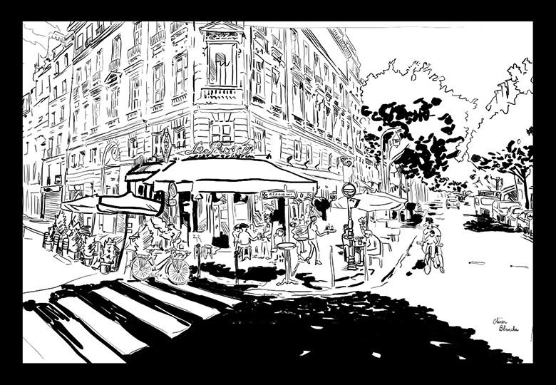 temoignages-parisiens