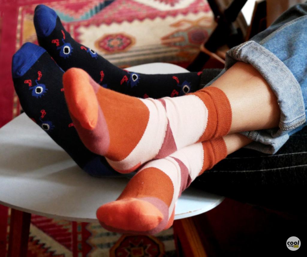 bonpied-chaussettes